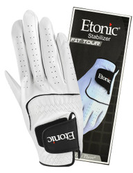 Etonic Golf- MRH Stabilizer™ F1T Tour Glove