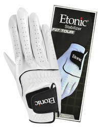 Etonic Golf- MRH Stabilizer™ F1T Tour Glove