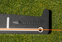 Inputt Golf- Putting Training Aid