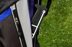 Inputt Golf- Putting Training Aid