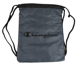 Champion- Forever Champ Double Up Carrysack