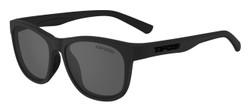 Tifosi Golf- Unisex Swank Sunglasses
