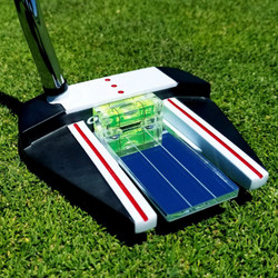 Eye Putt Pro Golf- Putting Training Aid Mirror