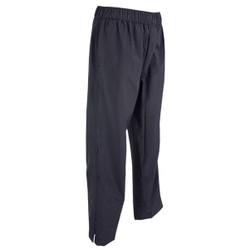 Zero Restriction Golf- Packable Pants