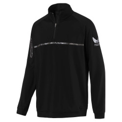 Puma Golf- Volition Noonan 1/4 Zip Pullover