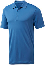 Adidas Golf- Prior Generation Performance Polo