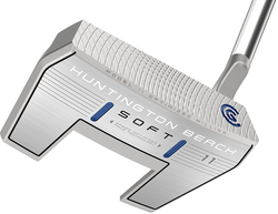 Cleveland Golf- Huntington Beach Soft #11 Putter