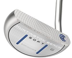Cleveland Golf- Huntington Beach Soft #6 Putter