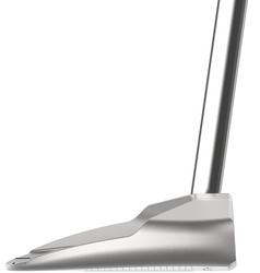 Cleveland Golf- Huntington Beach Soft #12 Putter
