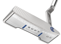 Cleveland Golf- Huntington Beach Soft #8.5 Putter
