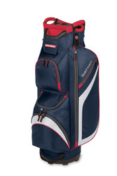 Datrek Golf- DG Lite II Cart Bag