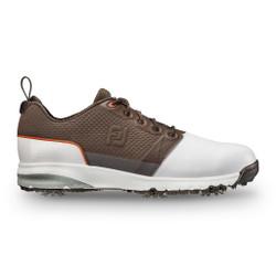 FootJoy Golf- Previous Season Style Contour Fit Shoes