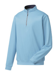 FootJoy Golf- Performance Half Zip Pullover