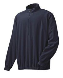 FootJoy Golf- Performance Windshirt