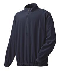 FootJoy Golf- Performance Windshirt
