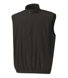 FootJoy Golf- Performance Windshirt Vest