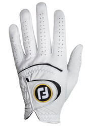 FootJoy Golf- MLH StaSof Glove