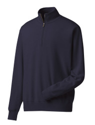 FootJoy Golf- Performance Lined Sweater