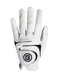 FootJoy Golf- Ladies LLH WeatherSof Glove