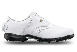 FootJoy Golf- Previous Season Style Ladies DryJoys BOA Shoes