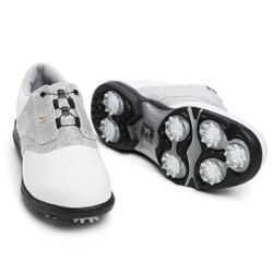 FootJoy Golf- Ladies DryJoys BOA Shoes