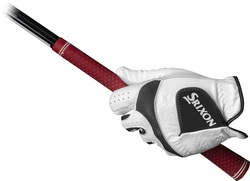 Srixon Golf- MLH Tech Cabretta Glove