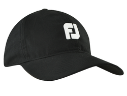 FootJoy Golf- DryJoys Ball Cap