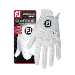 FootJoy Golf- Previous Season Style MLH Contour FLX Glove