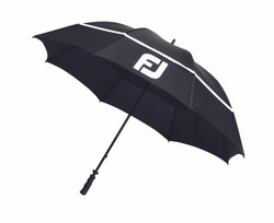 FootJoy Golf- DryJoys Umbrella