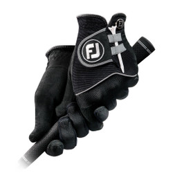 FootJoy Golf- RainGrip Gloves (1 Pair)