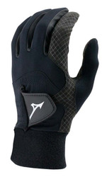 Mizuno Golf- ThermaGrip Gloves (1 Pair)