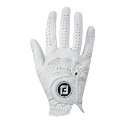 FootJoy Golf- Previous Season Style MRH Contour FLX Glove