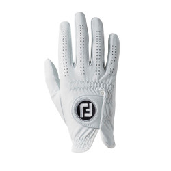 FootJoy Golf- MRH Pure Touch Limited Glove