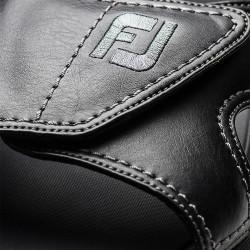 FootJoy Golf- FJ Slide Sandals
