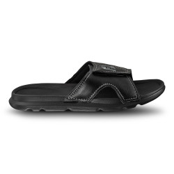 FootJoy Golf- FJ Slide Sandals