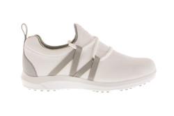 FootJoy Golf Ladies FJ Leisure Slip-On Shoes