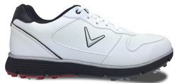 Callaway Golf- Seaside TR Shoes