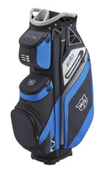 Wilson Golf- Exo Cart Bag
