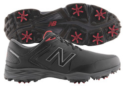 New Balance Golf- Striker Shoes