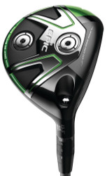 Pre-Owned Callaway Golf GBB Epic Fairway Wood *Very Good*