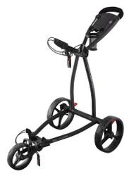 Big Max Golf- Blade IP Push Cart