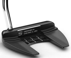Wilson Golf- Infinite BuckTown Putter