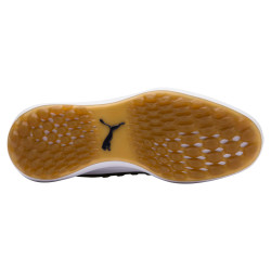 Puma Golf- NXT Solelace Spikeless Shoes