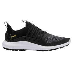 Puma Golf- NXT Solelace Shoes