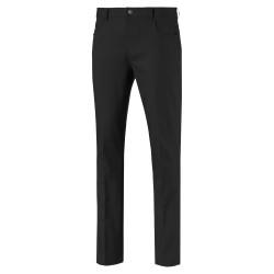 Puma Golf- Jackpot 5 Pocket Pant