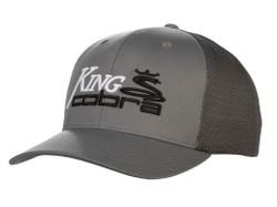 Cobra Golf- King Trucker Snapback Cap