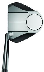 Odyssey Golf Stroke Lab Putter R-Ball S