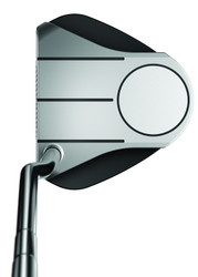 https://d3d71ba2asa5oz.cloudfront.net/40000065/images/sl%20putter%20r-ball.jpg