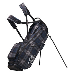 TaylorMade Golf- Prior Generation Lifestyle FlexTech Stand Bag
