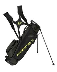 Cobra Golf- Ultralight Sunday Bag